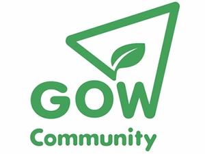 Gow Community