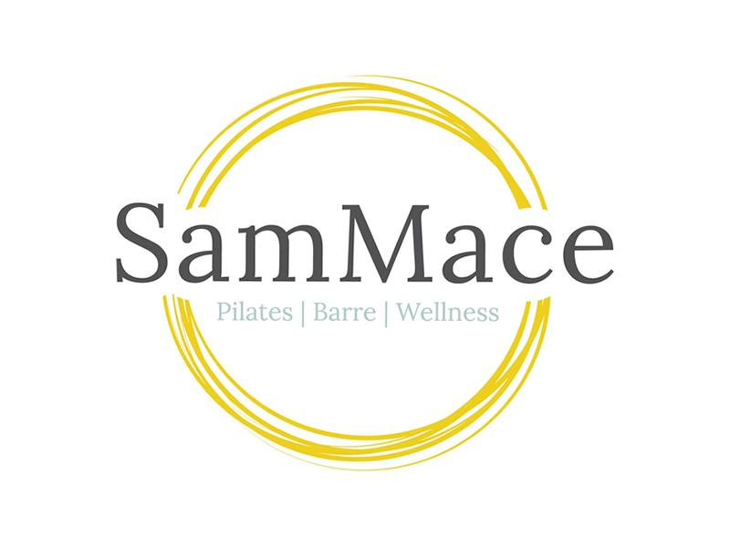 Sam Mace Wellness