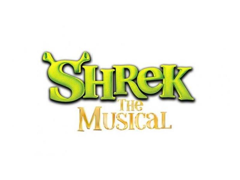 KYMT: Shrek The Musical
