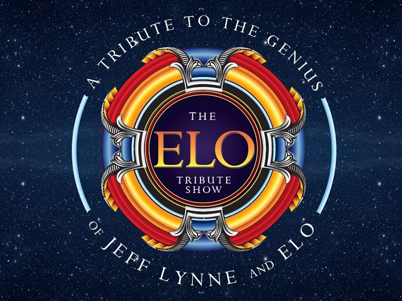 The ELO Tribute Show - CANCELLED