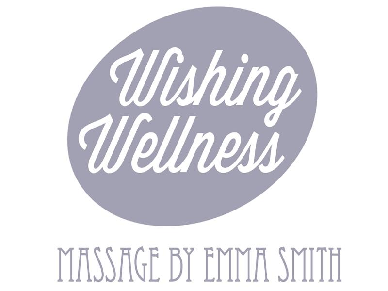 Wishing Wellness