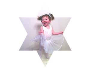 Lorna Welsh School Of Dance