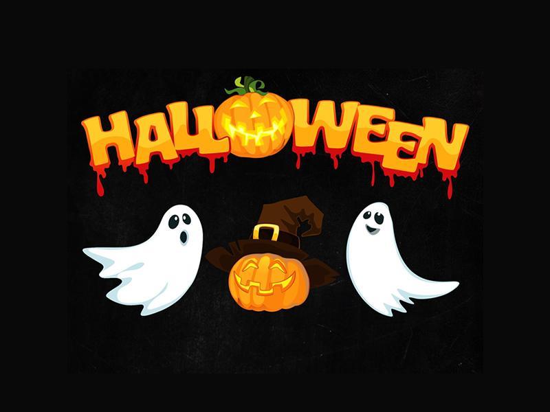 Bannockburn's Halloween Spooktacular