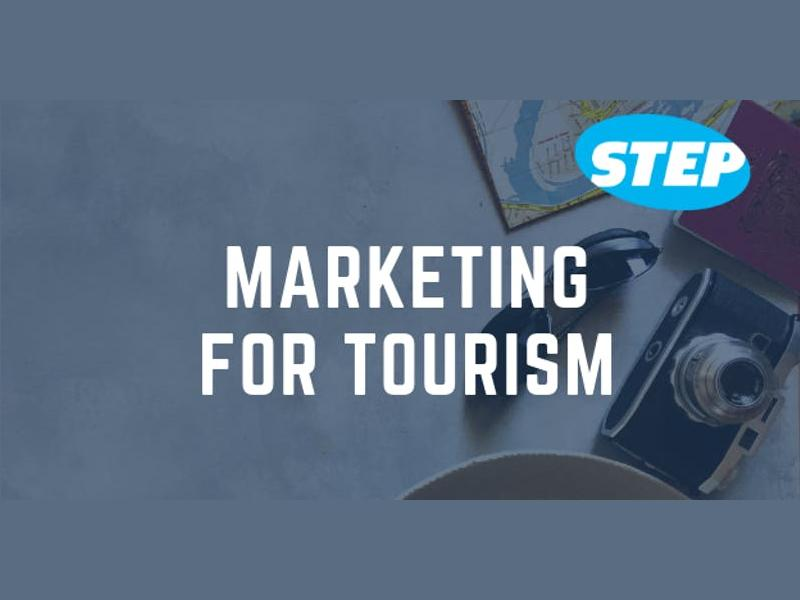 Stirling Tourism Month: Marketing for Tourism: Google and Expedia