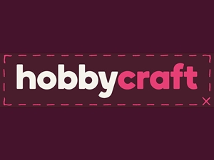 Hobbycraft Glasgow Fort