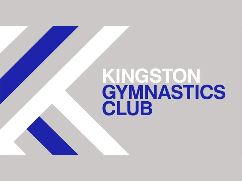 Kingston Gymnastics Club