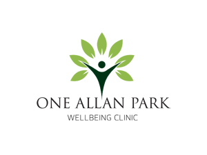 One Allan Park Wellbeing Clinic