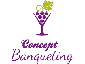 Concept Banqueting Ltd