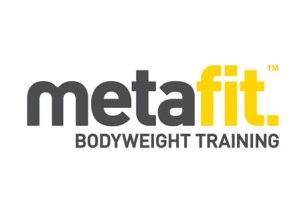 Metafit With Diane