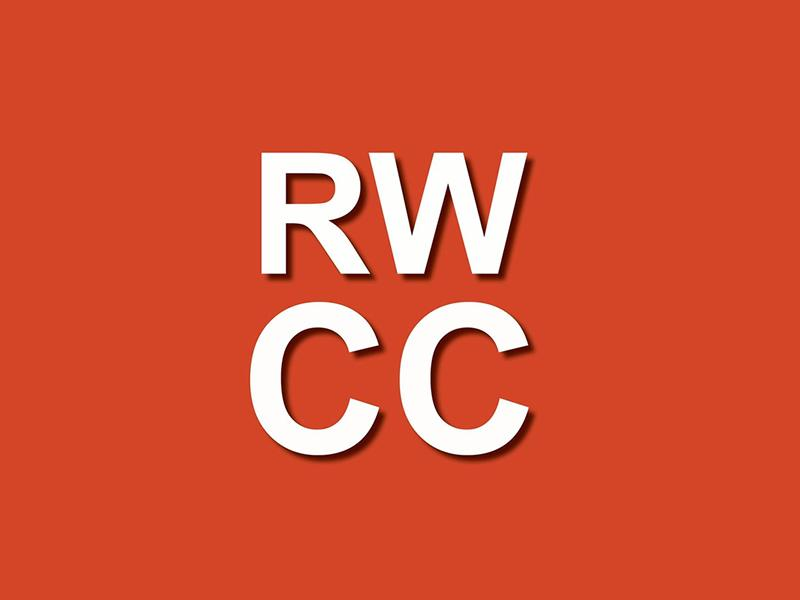 Royston Wardieburn Community Centre