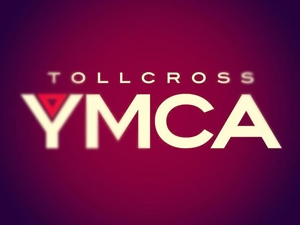 Tollcross YMCA