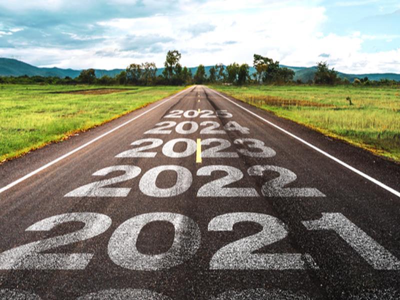 Covid Conversations: Imagining New Futures in Scotland