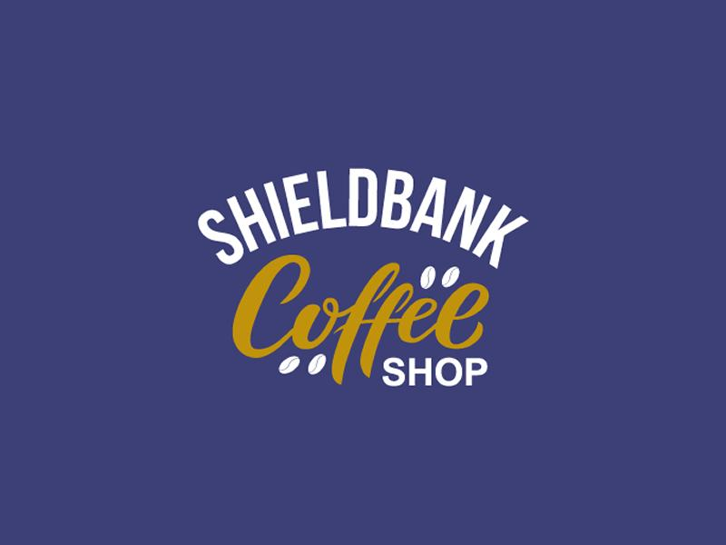 Shieldbank Coffee Shop