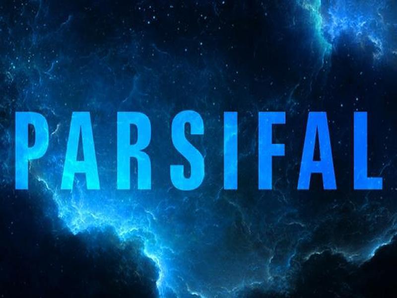 Opera North - Parsifal