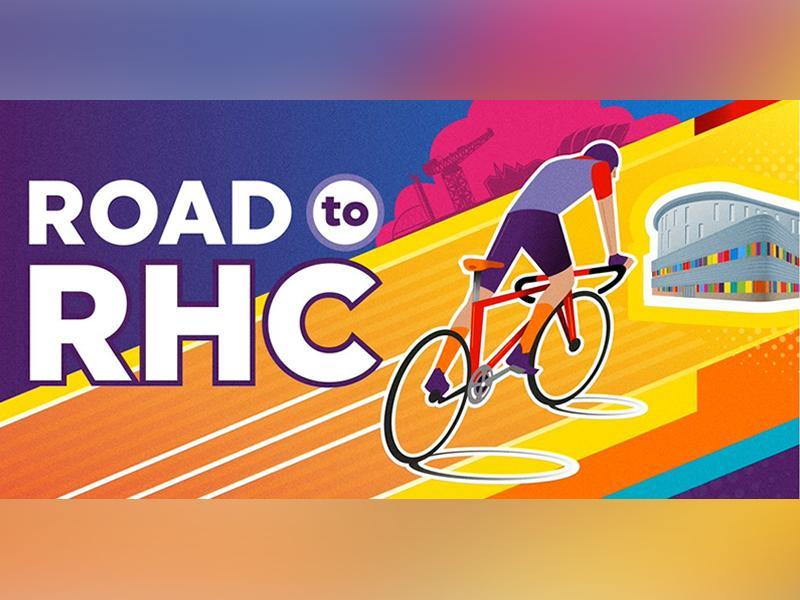 Road to RHC