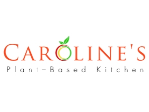 Carolines Plant Based Kitchen