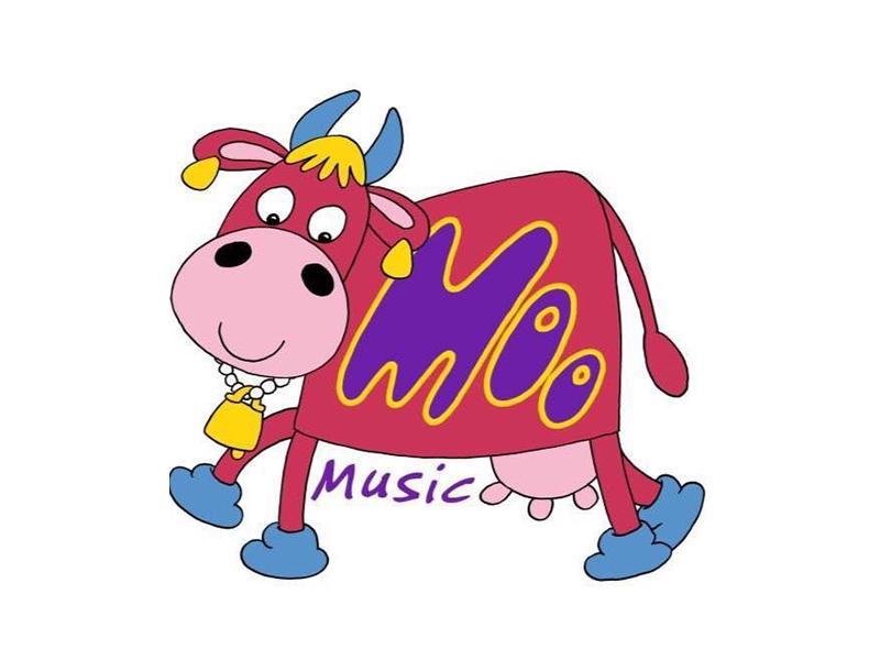 Coco Moo Music