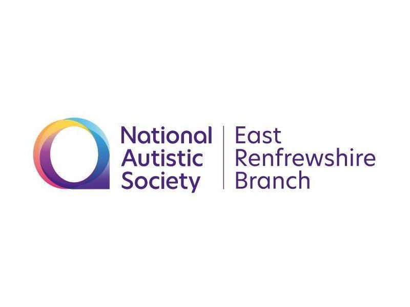Autism: Post-school Transition