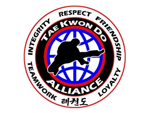Taekwondo Alliance Organisation