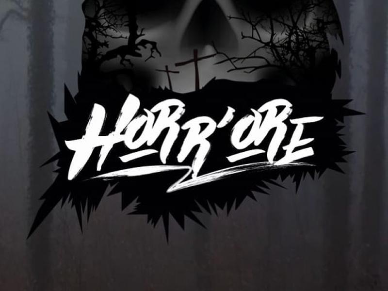 Horr'Ore