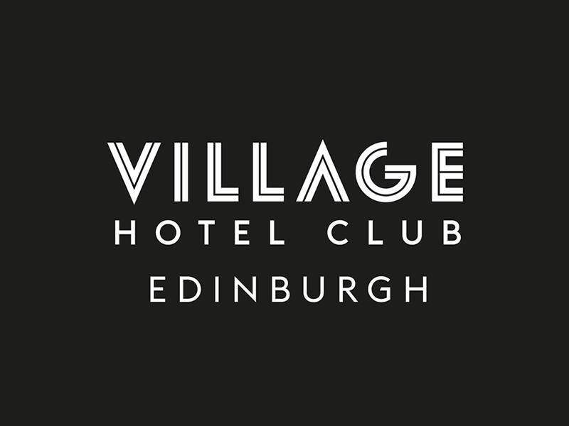 Village Hotel Club Edinburgh