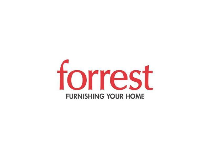Forrest Furnishing