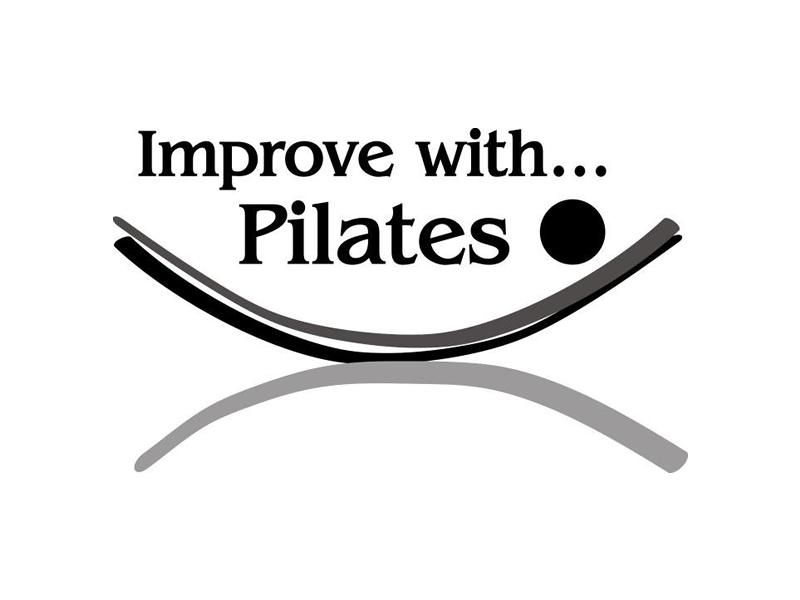 Improve with Pilates