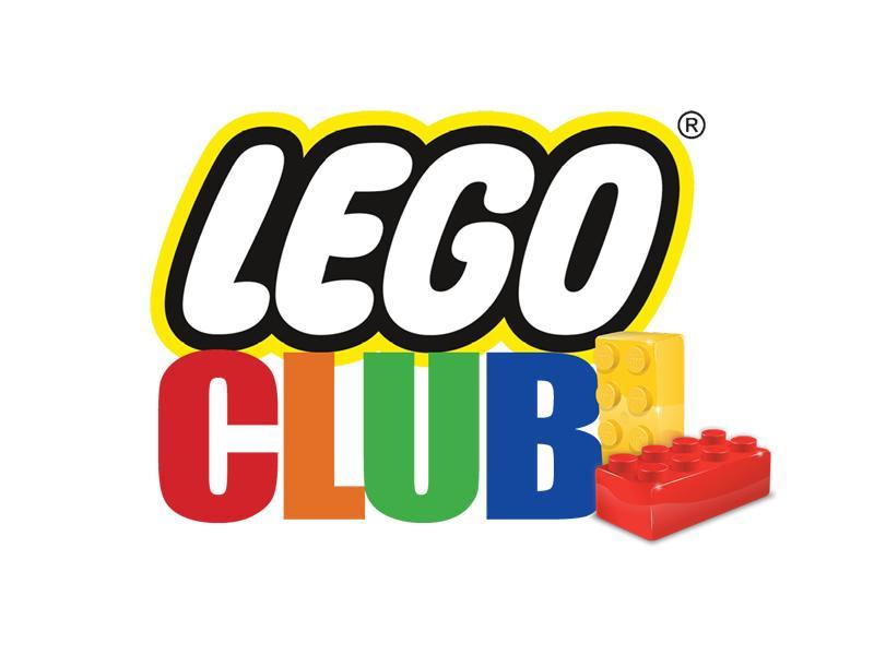 East Renfrewshire ASN Lego Club