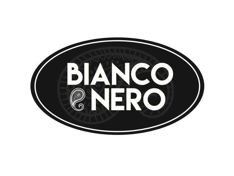 Bianco E Nero Function Suite
