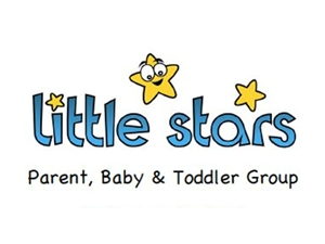 Little Stars Baby And Toddler Group