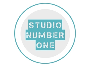 Studio Number One