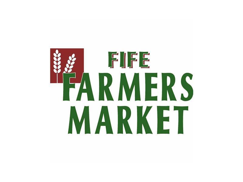Fife Farmers Market