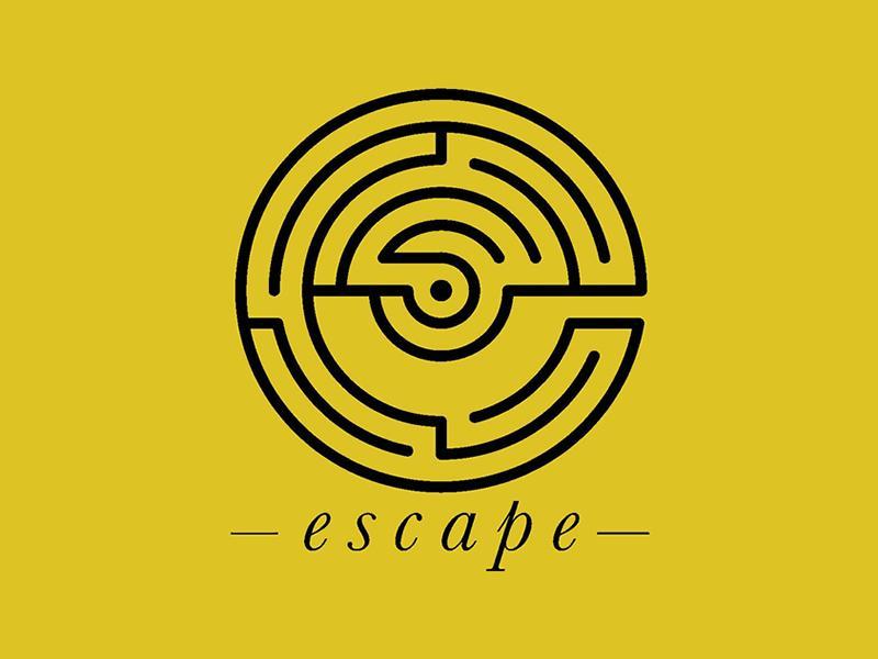 Escape Livingston Re-Opening