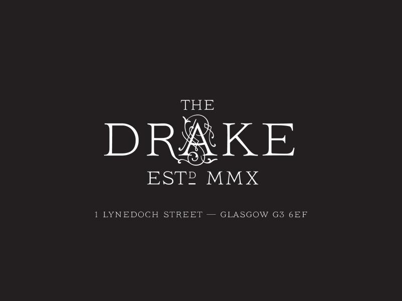 The Drake Bar Glasgow West End What S On Glasgow