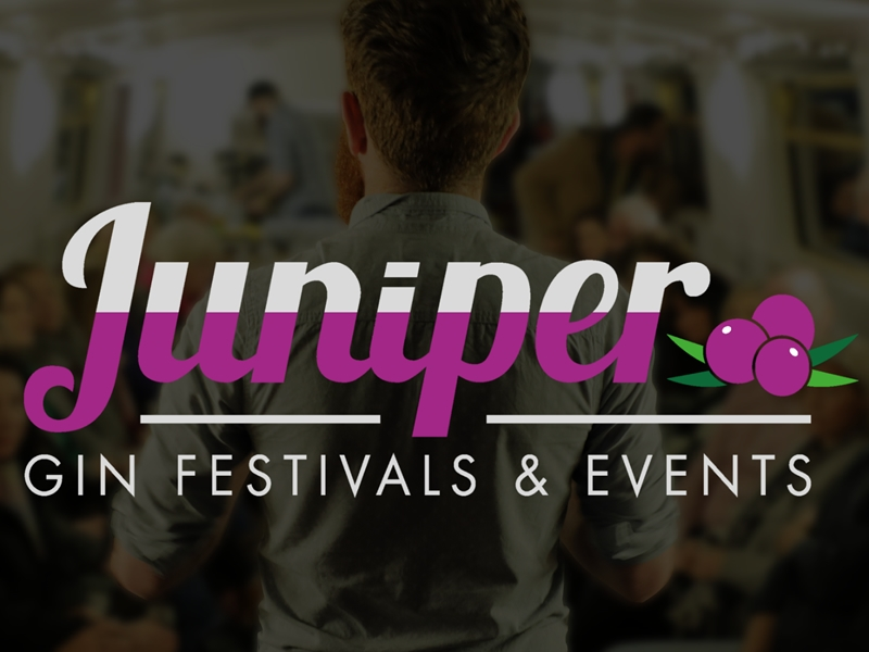Edinburgh Juniper Festival