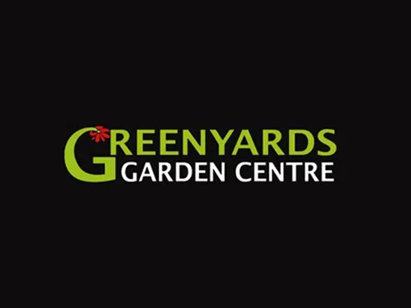 Greenyards Garden Centre