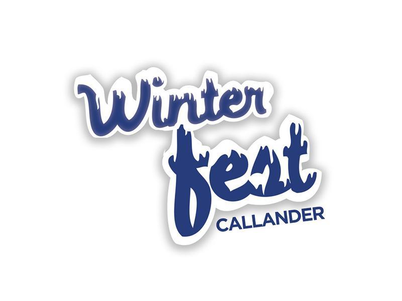 Callander Winterfest