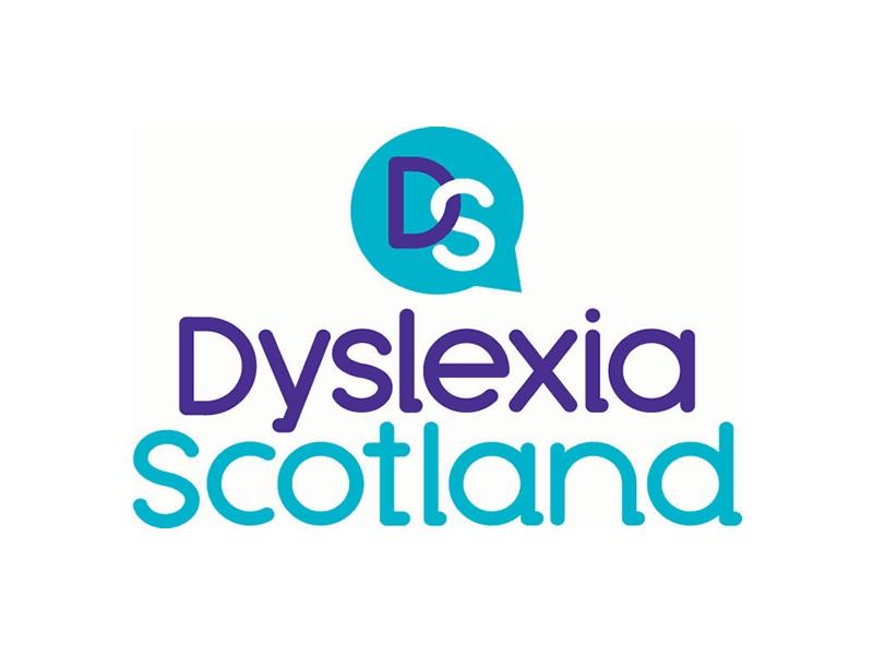 Dyslexia Scotland (charity)