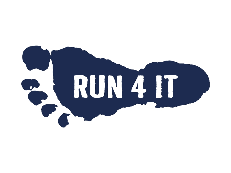 Run4it Glasgow City