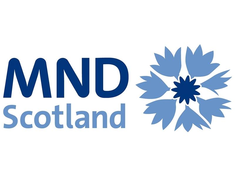 Stand Up Against MND