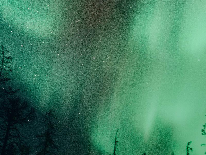 SCO: Aurora