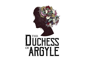 The Duchess Of Argyle