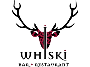 Whiski Bar & Restaurant
