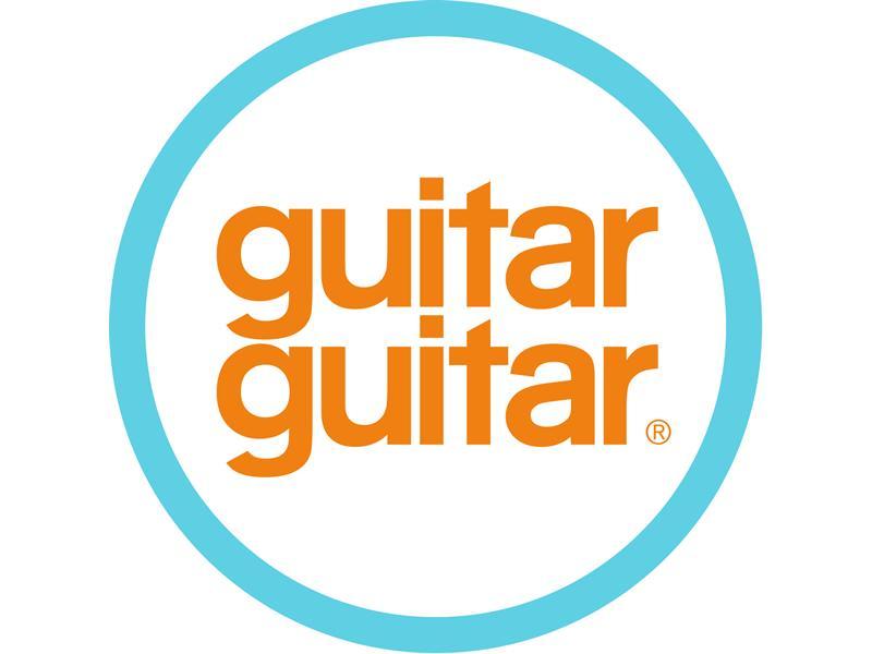 Guitarguitar Digital Glasgow