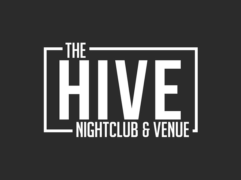 The Hive Nightclub & Venue