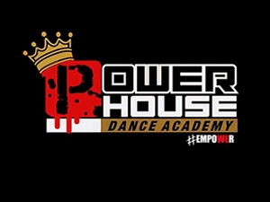 Powerhouse Dance Academy
