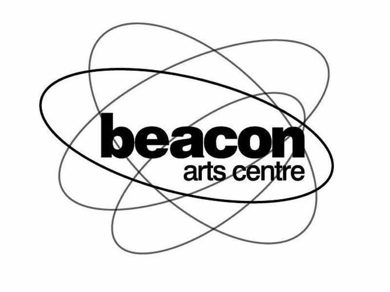 Beacon Arts Centre