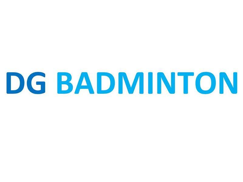 Dg Badminton