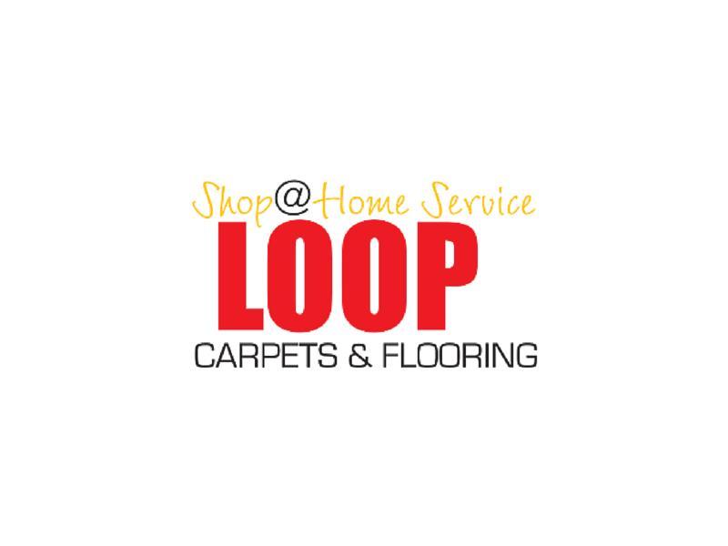 Loop Carpets Ltd