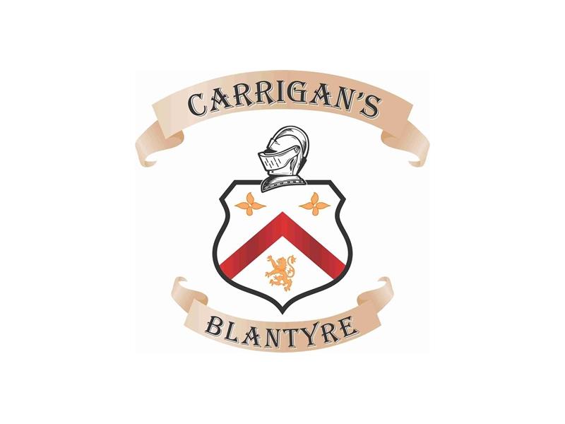 Carrigans Blantyre